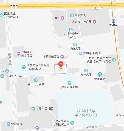 地图(格式).jpg